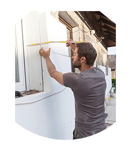 Interstate Garage Door Service Solana Beach, CA 858-299-5504